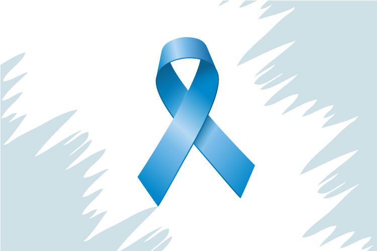 Día Internacional del Cáncer de Próstata